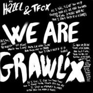 We Are Grawlix