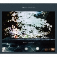 Secret Sensation (+DVD)【初回生産限定盤】
