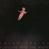 Floating Into The Night (Red)