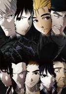 亜人 六(初回生産限定版)