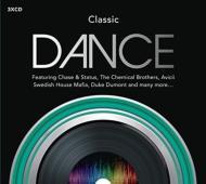 Various/Classic Dance