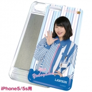 �I���W�i��IC�J�o�[iPhone 5/5s�p�i���R �R�ˁjAKB48�yLoppi�HMV����z