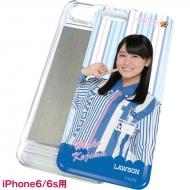 オリジナルICカバーiPhone 6/6s用(小嶋 真子)AKB48【Loppi・HMV限定】