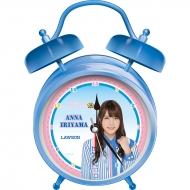 オリジナルボイス入り目覚まし時計(入山 杏奈)AKB48【Loppi・HMV限定】