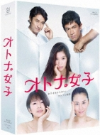 �I�g�i���q Blu-ray BOX