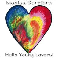Hello Young Lovers!