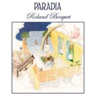 Roland Bocquet/Paradia
