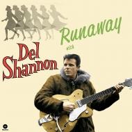 Runaway (180グラム重量盤)