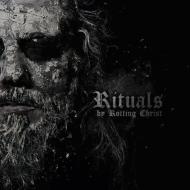 Rituals (Box Set)