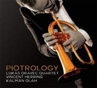 Piotrology