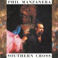 Southern Cross (紙ジャケット)
