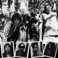 Lick It 1983-1986