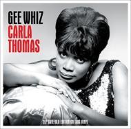 Gee Whiz (2LP)(180グラム重量盤)