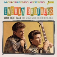 Walk Right Back -The Singles Collection 1956-1962