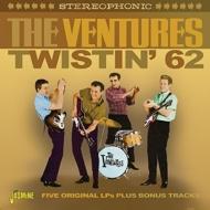 Twistin' 62