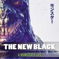 Monsters Life