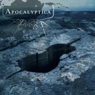 Apocalyptica (2LP)(180グラム重量盤)(+CD)