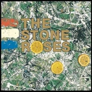 Stone Roses (2LP)(180グラム重量盤)