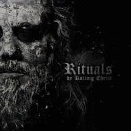 Rituals: �V��