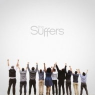 Suffers