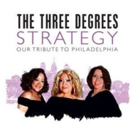 Strategy: Our Tribute To Philadelphia