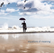 Equations Of Meaning