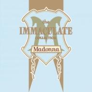 Immaculate Collection: �E���g�� �}�h���i �`�O���C�e�X�g �q�b�c