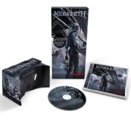 Dystopia (Deluxe Edition: Vr Goggles)