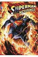 スーパーマン: アンチェインドDC COMICS