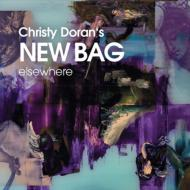 HMV&BOOKS onlineChristy Doran's New Bag/Elsewhere