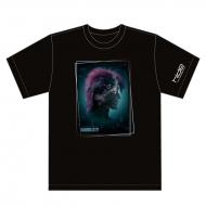 hide RADIOSITY TシャツA Sサイズ