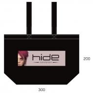 hide�@RADIOSITY�@�g�[�g�o�b�O