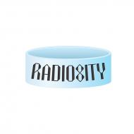 hide RADIOSITY シリコンバンド