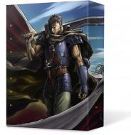 剣風伝奇ベルセルク Blu-ray BOX