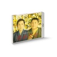 �Ԃ߂��� Blu-ray