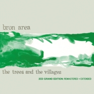 Trees & The Villages