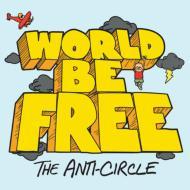 Anti-circle