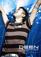 Deen At ������ 2015 �`live Joy Special�`