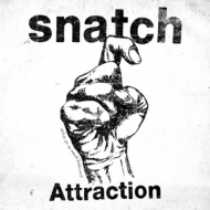 Attraction