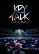 KEYTALKの武道館で舞踏会 〜shall we dance?〜(DVD)