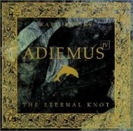 Adiemus 4 -The Eternal Knot: 遥かなる絆
