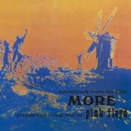 Pink Floyd/More