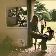 Pink Floyd/Ummagumma