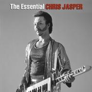 Essential Chrsi Jasper