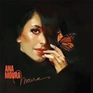 Ana Moura/Moura
