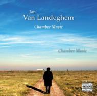 Piano Trio, 1, 2, String Quartet, 2, Etc: Rubenstein(Vn)Hermsen Vanden Eynden(P)Etc