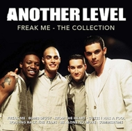 Freak Me -The Collection