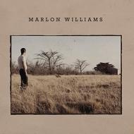 Marlon Williams (Colored Vinyl)