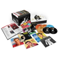 RCA Album Collection (60CD)