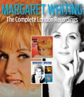 Complete London Recordings (2CD)